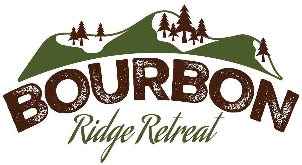 Bourbon Ridge Retreat